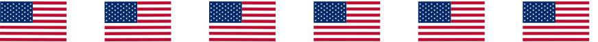 americana-clipart-free-patr.jpg