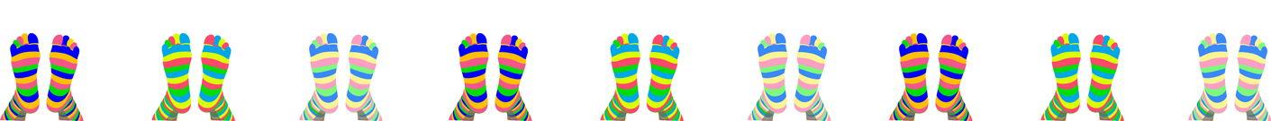 toe-socks.jpg