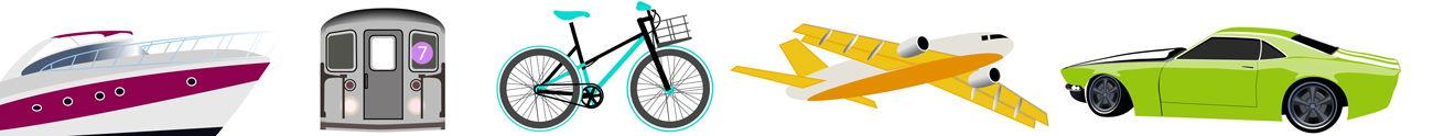 transportationaa.jpg