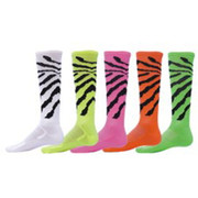 Wildcat Over the Calf Sport Socks