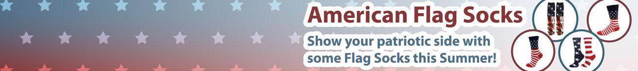 american-flag-15.jpg